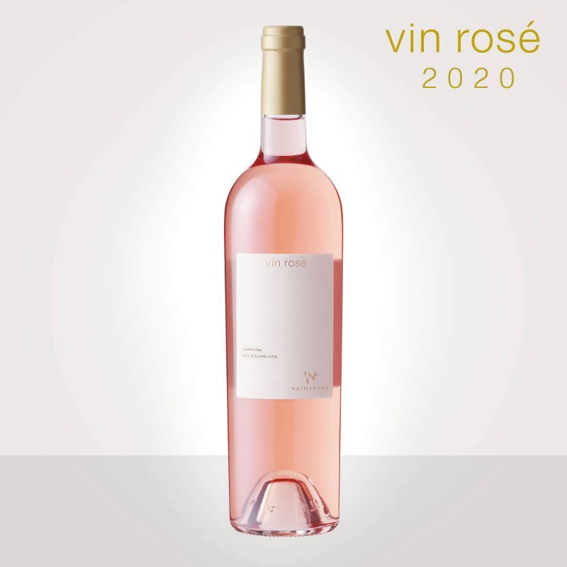 画像1: vin rose 2020 750ml (1)